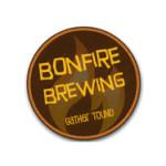BFB_logo