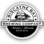 Biscayne Bay Brewing