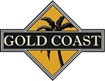 GoldCoastLogo-Web