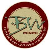 Miami Beer and Wine Makers Warehouse