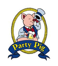 Party-Pig