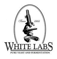 WhiteLabsLogo