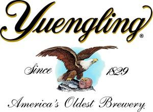 Yuengling-Logo5