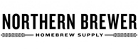 northern-brewer-575-x-230