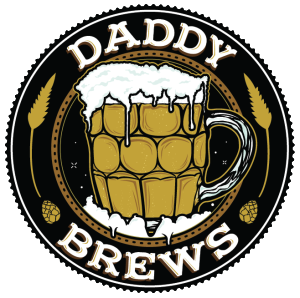 Daddy Brews