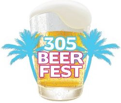 305beerfested_new