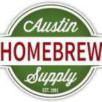 Austin Homebrew