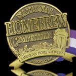 NHC-Medal-e1290572407444-150x150