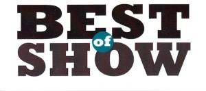 best-of-show