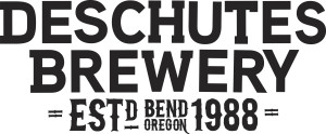 DESCHUTES_TypeStamp01_clean