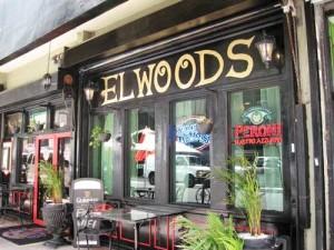 elwoods_gastro_exterior