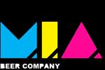 MIA-Logo2-1