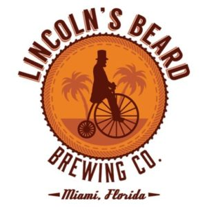 MASH Monthly Meeting @ Lincoln's Beard Brewing Co. | Miami | Florida | United States