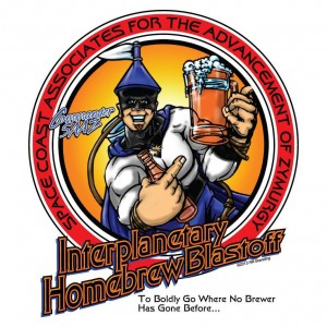 Commander SAAZ Homebrew Competition  - Final Judging & Awards @ Double Tree Cocoa Beach Oceanfront | Cocoa Beach | Florida | United States