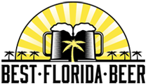 Best Florida Beer - Final Judging & Awards Dinner @ 81Bay Brewing Company | Tampa | Florida | United States